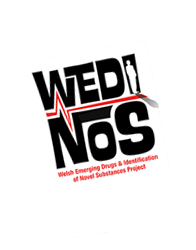 Where to pick up a WEDINOS Sample & Effects pack